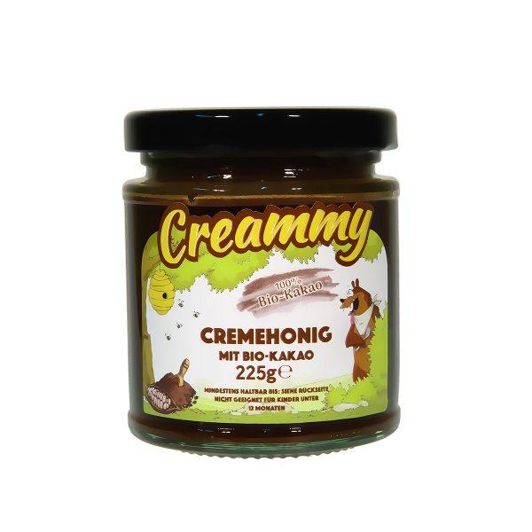 CreammyCocoa225