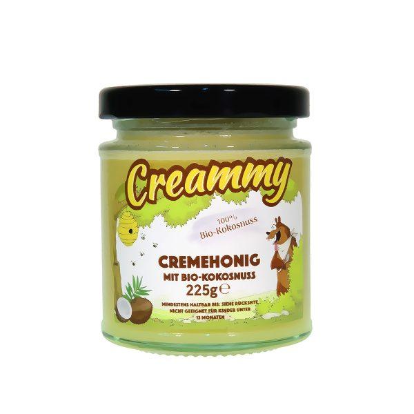 CreammyCoconut225
