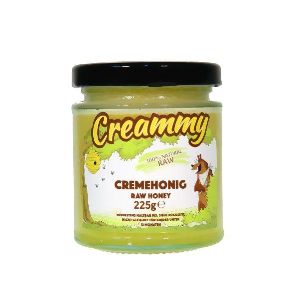 CreammyNatural225