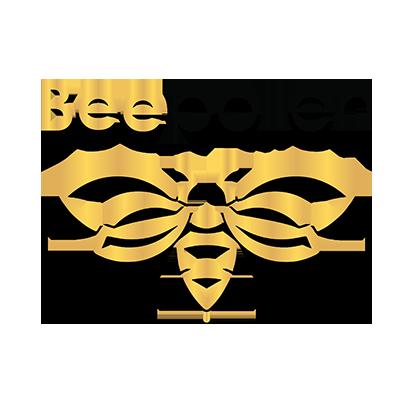 BeePollen